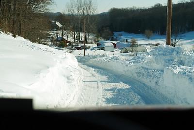 Blizzard '10
