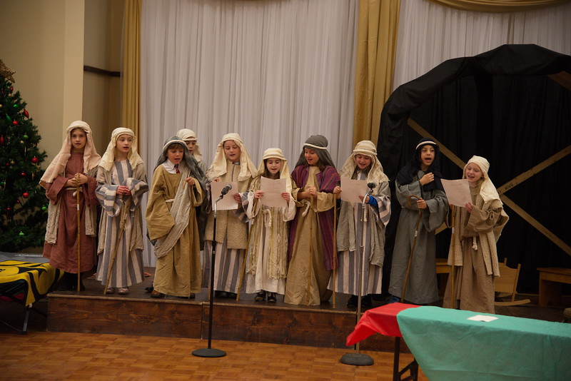 2018-12-16-Christmas-Pageant_148.jpg