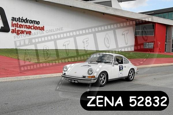 ZENA 52832.jpg