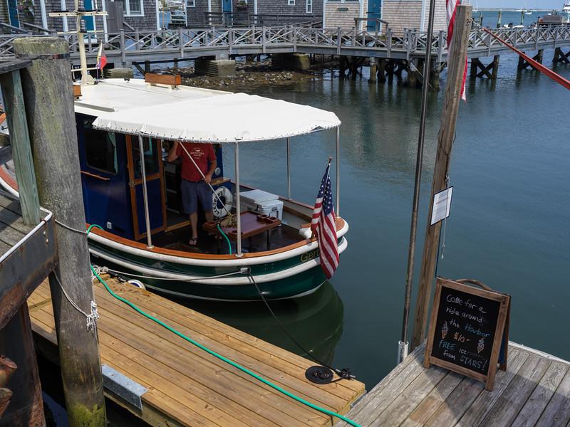Nantucket 2018_3586.jpg