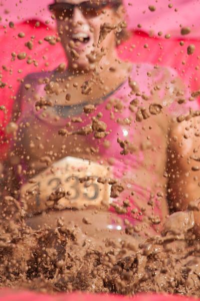 Dirty Girl 2013-147.jpg