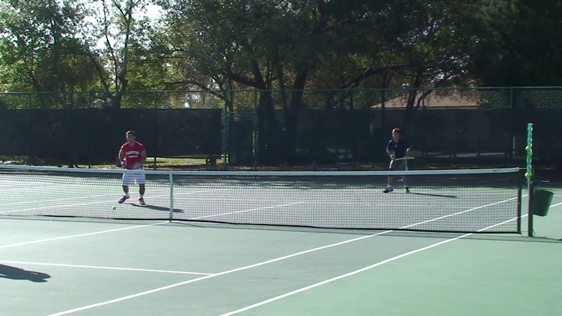 2012-03-01 Tennis Doubles.mp4