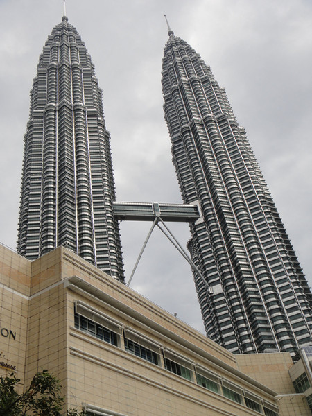 Petronas Twin Towers KL (15).JPG