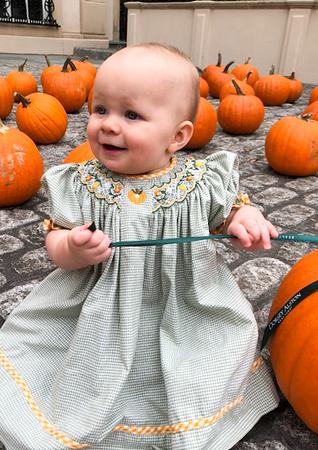 2019 Dorsey Alston Pumpkin Patch (3 of 5).jpg