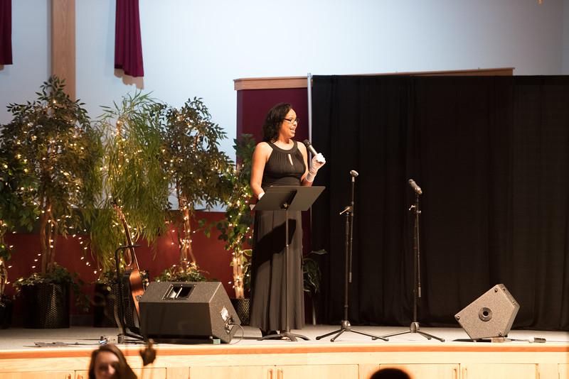 Willot Community Church 5 Year Anniversary (243 of 353).jpg