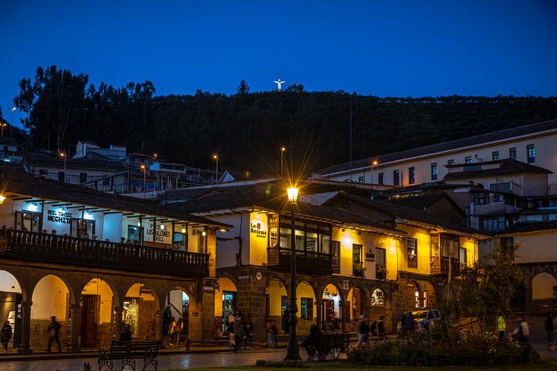 Cusco - Plaza De Armas-8126.jpg