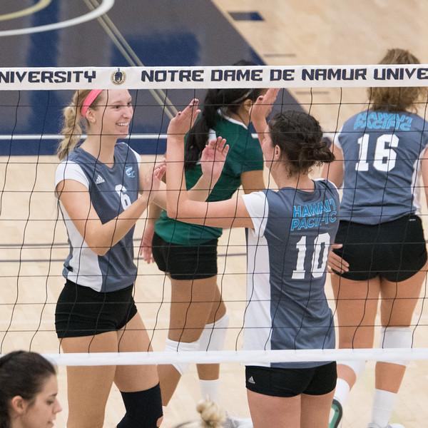 HPU Volleyball-92418.jpg
