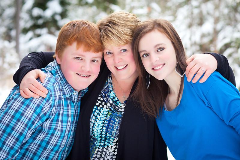 The-Morin-Family-Bonus-2.jpg