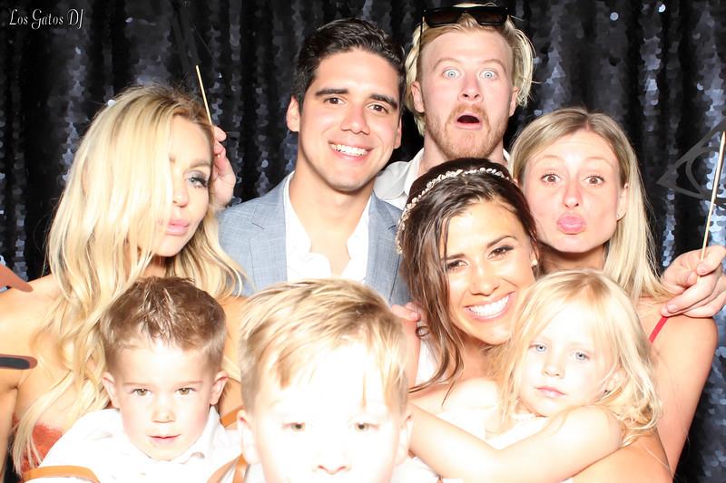 LOS GATOS DJ & PHOTO BOOTH - Jessica & Chase - Wedding Photos - Individual Photos  (262 of 324).jpg