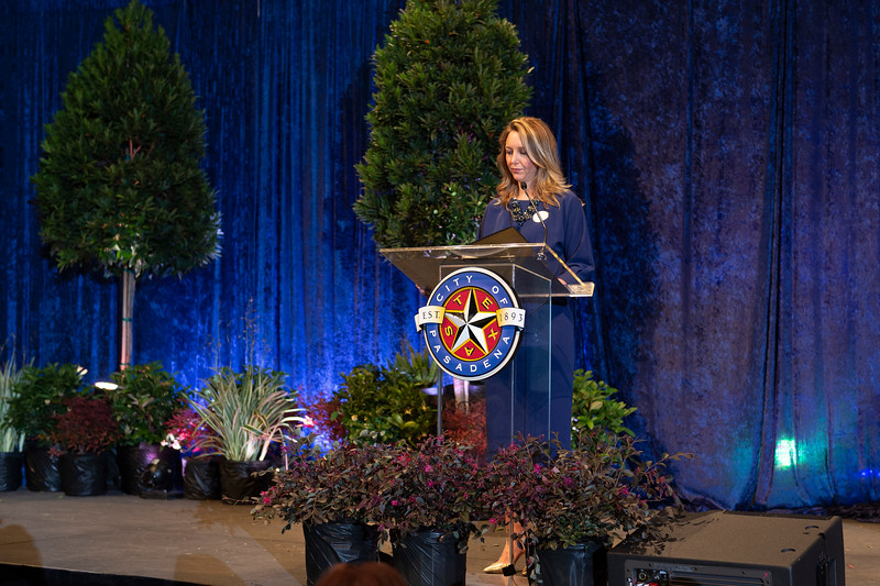 State of the City_2020_161.jpg