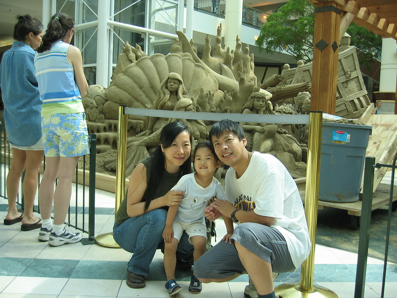 2004-6-Esther-mall-family.jpeg
