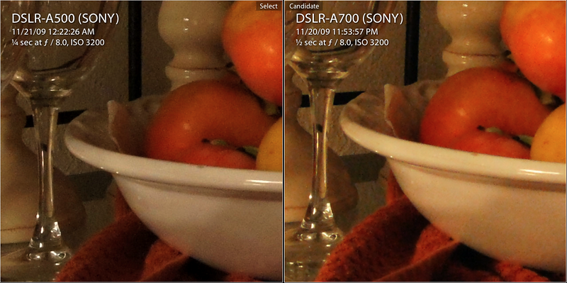 a500 vs a700 iso 3200 in cam jpg.png