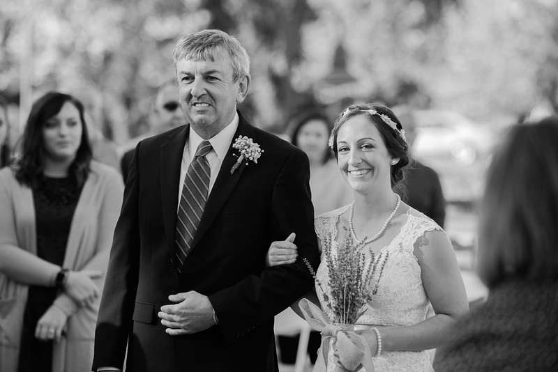 Wright Wedding-390.jpg