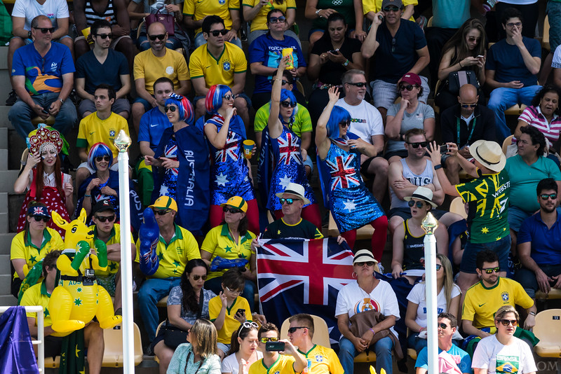 Rio-Olympic-Games-2016-by-Zellao-160813-06322.jpg