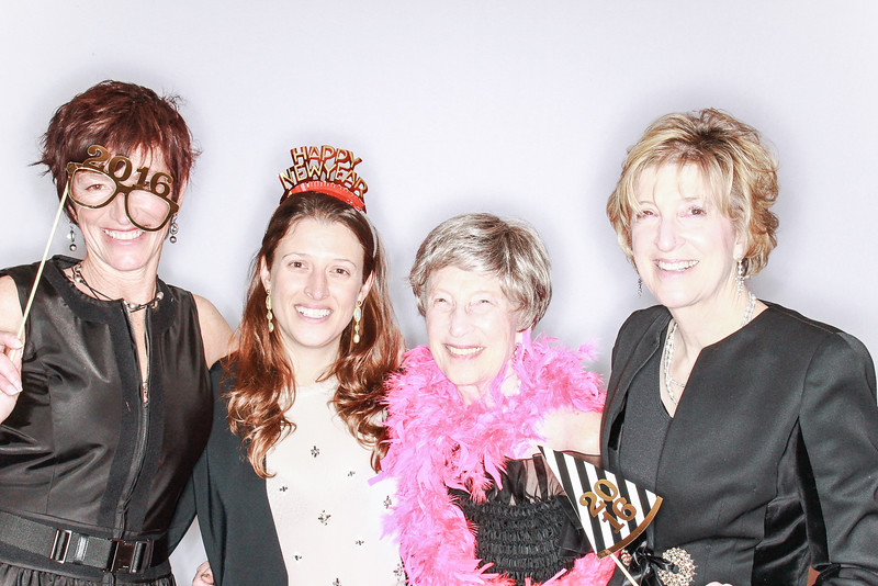 New Years Eve In Aspen-Photo Booth Rental-SocialLightPhoto.com-295.jpg