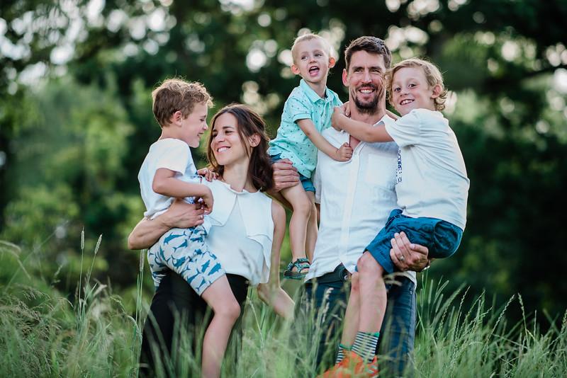 Sara-Familieshoot-2019 (10 van 126).jpg