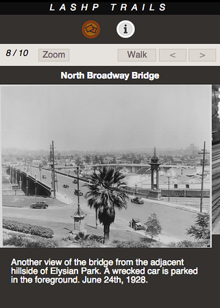 NORTH BROADWAY BRIDGE 08.png
