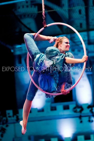 L-Hoops and Baroque Dance (Gold Team)-4.jpg