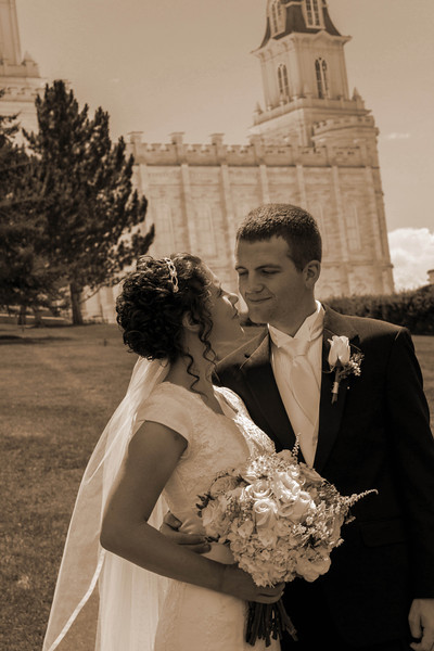 Josh_and_Rachel_Wedding_0850.jpg
