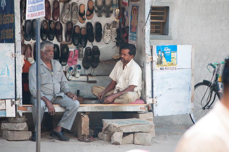 Bangalore-India-1074.jpg