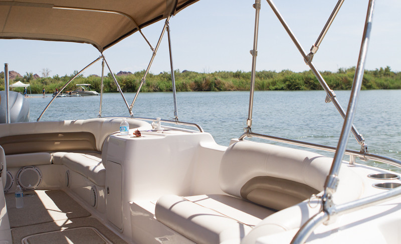 boat2-0311.jpg