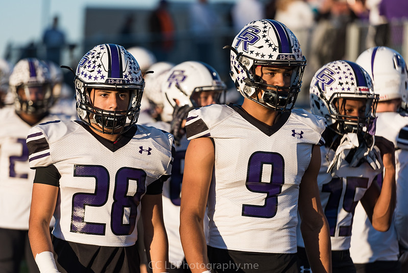 CR Var vs Hawks Playoff cc LBPhotography All Rights Reserved-1320.jpg