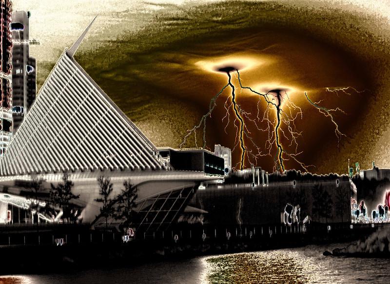 Solar lightning.jpg