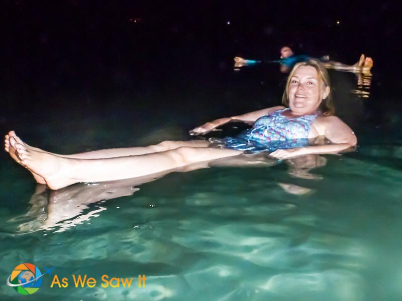 Dead_Sea-1010510.jpg