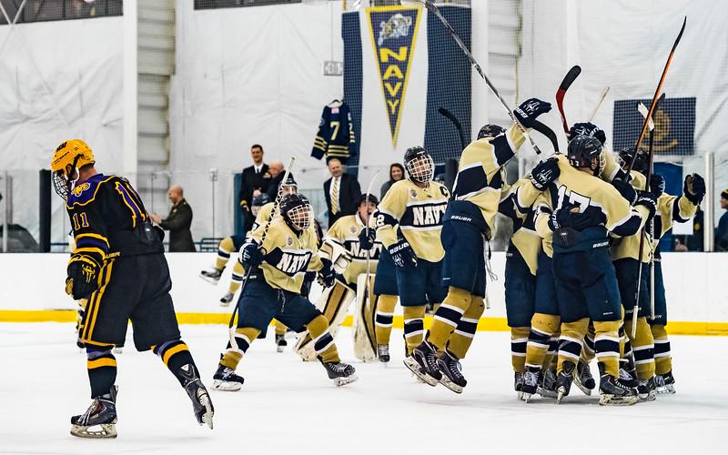 2017-02-03-NAVY-Hockey-vs-WCU-289.jpg