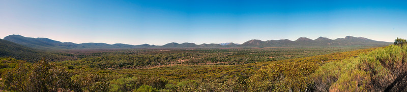 373_Panorama_WilpenaPound_Lookout_2.jpg