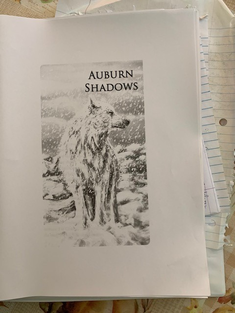 dog cover page for book.jpg