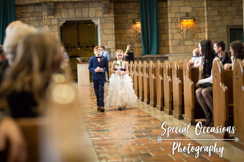 SpecialOccasionsPhotography-424A2750.jpg