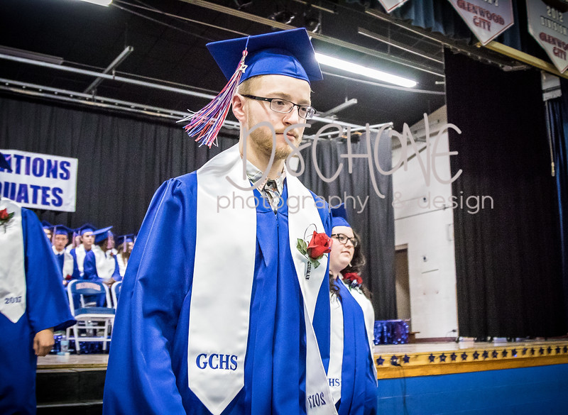 05-27-17 GC Graduation-57.JPG