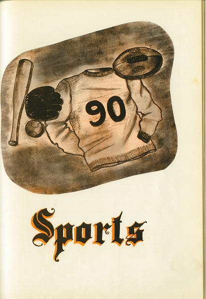 1949-0038.jpg