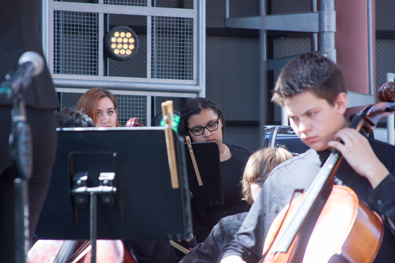 140510-Magee_band_orchastra_disney_trip-157.jpg