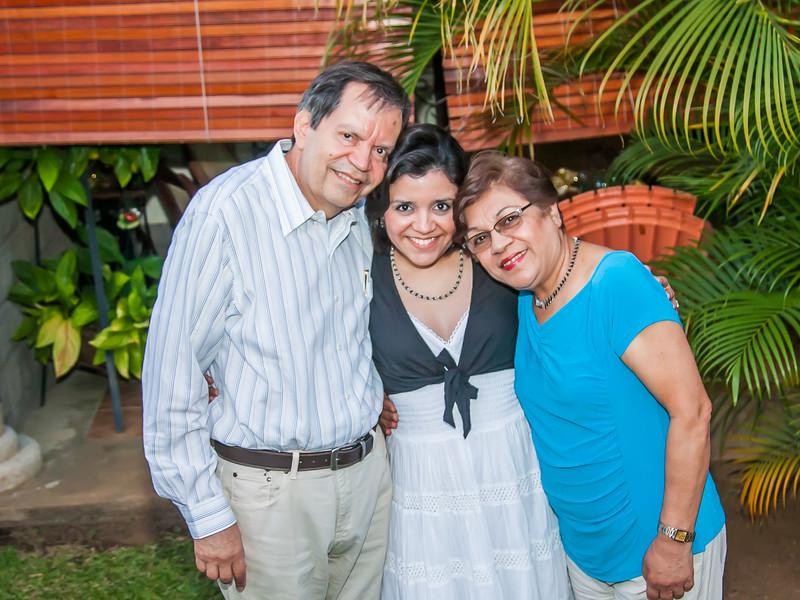 2014.12.26 - Sesión Familiar Gaitán Delgado (283).jpg