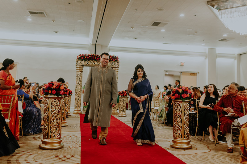 Swapna and Atul-411.jpg