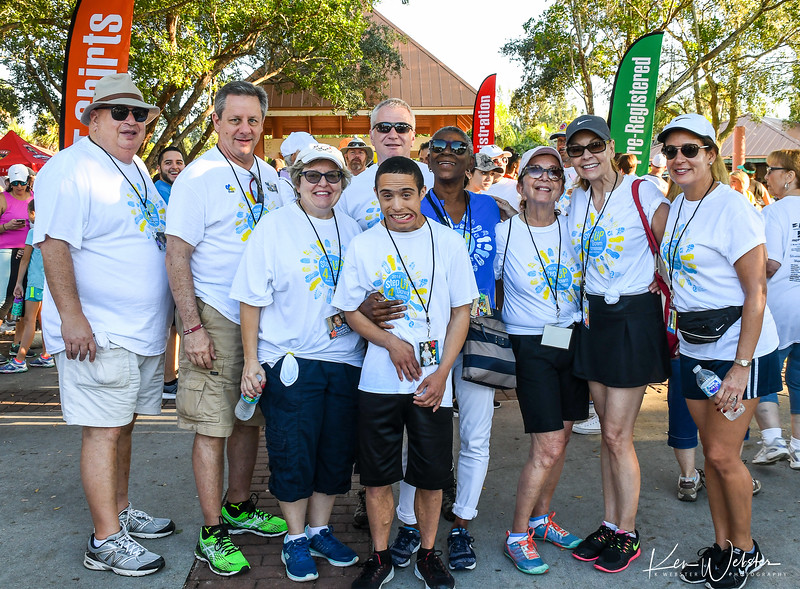 2018  Step Up 4 Down Syndrome Walk-11.jpg