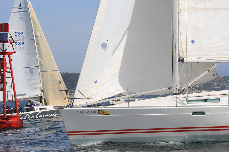 ESP 989 72-CO-1-114-04 GADIS co Cormorán.com