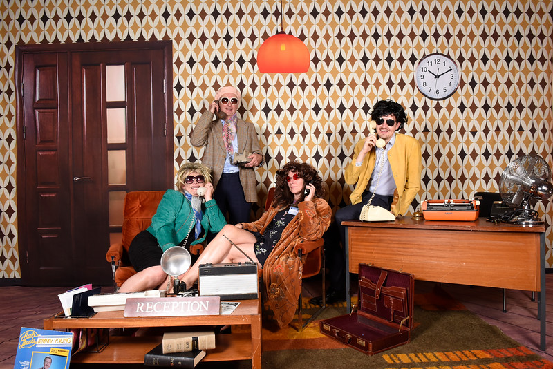 70s_Office_www.phototheatre.co.uk - 105.jpg