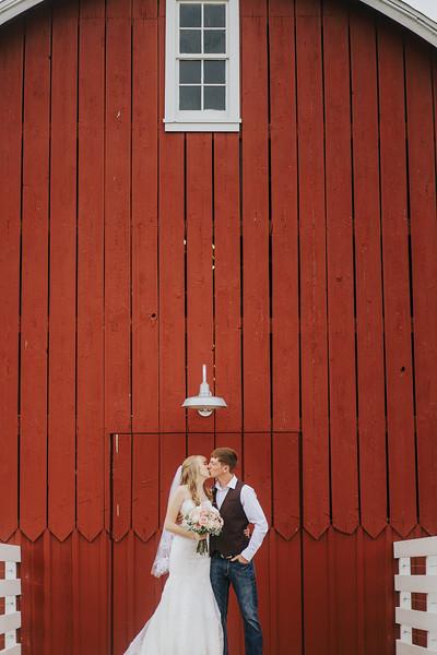 Krotz Wedding-87.jpg