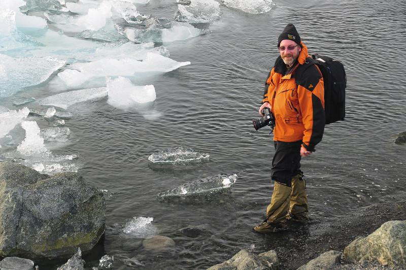 iceland+snapshots-141-2795620317-O.jpg