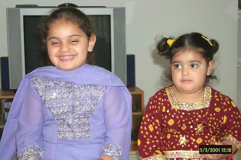 Mariam_BunBun_Eid_A_2001_2.jpg