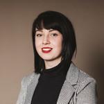 Emily Baker - LinkedIn.jpg