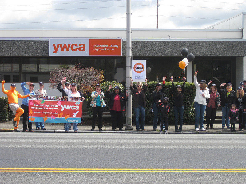Stand Against Racism 2011 016.jpg