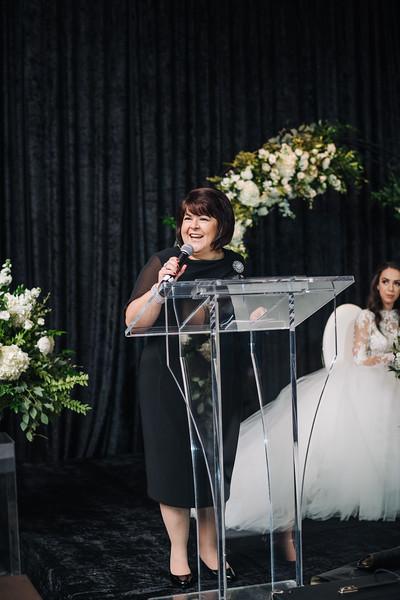 2018-10-20 Megan & Joshua Wedding-860.jpg