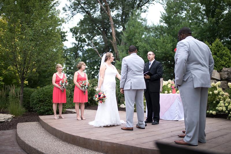 Laura & AJ Wedding (0776).jpg