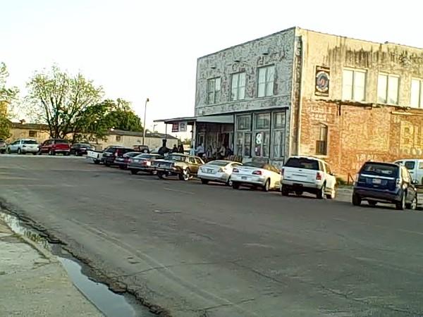 Blues Source, Clarksdale April 15, 2010 0 00 46-01.jpg