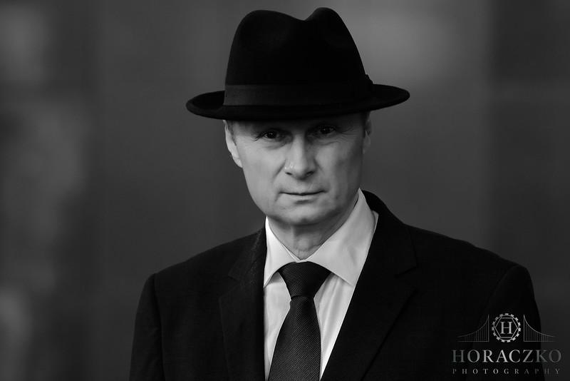 London corporate photographer - London corporate photographer - EWA17061  3_1.jpg