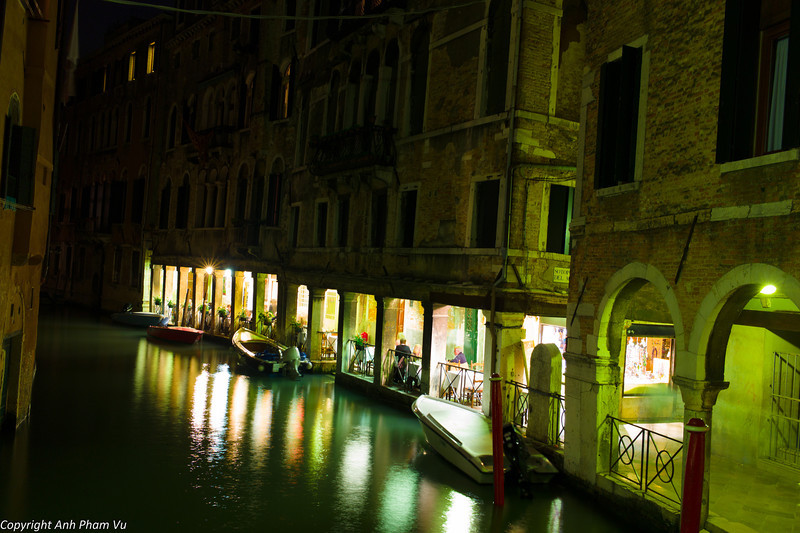 Uploaded - Nothern Italy May 2012 0616.JPG